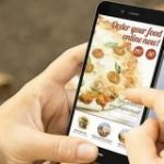 食事配達アプリが持つべき4つのユーザー体験 | UX MILK
