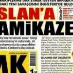 【海外の反応】「行かないで」岡崎慎司、トルコ移籍に前向き!?現地レスターサポの反応は.. | NO FOOTY NO LIFE