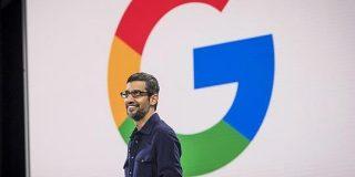 「Google+」の閉鎖と情報流出問題は、大手テック企業の「矛盾」を浮き彫りにした|WIRED.jp