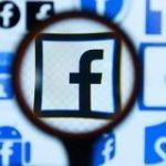 Facebookの情報流出、影響は約3000万人-被害の詳細や経緯は – CNET
