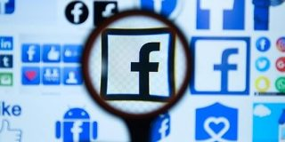Facebookの情報流出、影響は約3000万人-被害の詳細や経緯は - CNET
