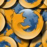 FirefoxがRSSおよびAtomのサポートを打ち切り、フィード機能はアドオン経由で提供されることに – GIGAZINE