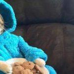 豪州の米国大使館は「猫のパジャマパ―ティーの招待状」を誤って送信したことを謝罪しました – Togetter