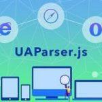 ブラウザからデバイスに、OSまで!UA判定に便利なライブラリ「UAParser.js」 | 東京上野のWeb制作会社LIG