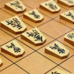 【順位戦B級1組】菅井竜也七段、角をワープさせてしまい反則負け|2ch名人