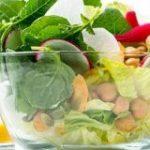 企業に健康食を配達するOh My Greenがシード資金として$20Mを調達、全米展開を目指す | TechCrunch