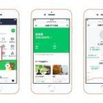 LINE上から手軽に資産運用できる「LINEスマート投資」開始、LINE FinancialとFOLIOがタッグ | TechCrunch