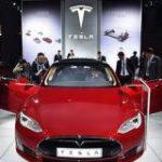 Tesla、ギガファクトリー3の建設で中国と合意 | TechCrunch