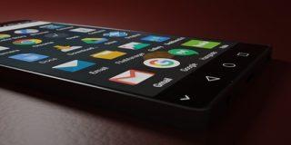 Google、端末メーカーに無料提供していたメールアプリなどを有料化へ。EU制裁に対応 : IT速報