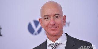 アマゾン、米国Prime会員がまもなく1億人に 会員数の伸びは鈍化も、Prime事業は依然安泰 | JBpress