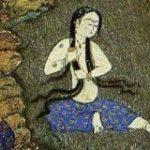 【世界史】古代の有名な女性戦士とその逸話 – 歴ログ