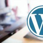 WordPress:固定ページ一覧に使用中テンプレートの項目を追加する方法 | NxWorld