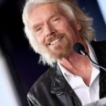 リチャード・ブランソン、Virgin Hyperloop Onerの会長を辞任-サウジ公営ファンドの投資はキャンセル | TechCrunch