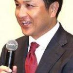 【朗報】高橋由伸さん、すごく嬉しそう : なんじぇいスタジアム