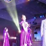 能登の旅館で15年毎晩 雪月花歌劇団、ルーツはOSK:朝日新聞デジタル