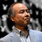 ソフトバンク孫氏、サウジ投資会議での講演をキャンセル | TechCrunch