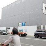 京都にホテル続々 中国や台湾から投資マネー、生活翻弄も : 京都新聞