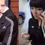 ロシアの「ヤンキー」はなぜ異常にadidasのトラックスーツを好むの?→そこにはモスクワオリンピック当時…ソ連時代の哀愁を感じるエピソードがあった – Togetter