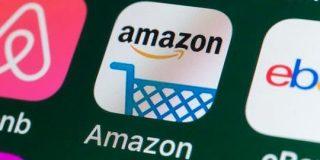 アマゾンなどに「フェイク・レビュー」、英消費者団体の潜入調査で実態判明 | ニューズウィーク