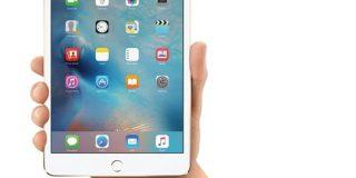 新型iPad mini5、早ければ10月30日のイベントで発表か 著名アナリストから新情報 新型AirPodsも - こぼねみ