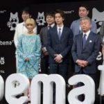 アベマTV、3年連続200億円赤字に漂う不安 | 東洋経済オンライン