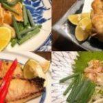 おいしい海の幸を東京で堪能 「輪島ふぐ」を味わうキャンペーンが10月31日(水)まで実施中!|closet