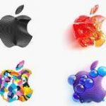 新iPad mini・新MacBook Air がついに登場?最新のアップル噂まとめ – Engadget