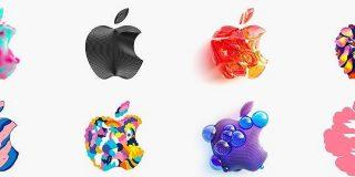 新iPad mini・新MacBook Air がついに登場?最新のアップル噂まとめ - Engadget
