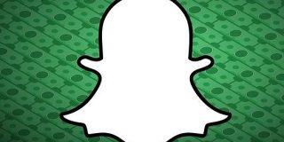 Snapchat、第3四半期でユーザー200万人減-株価も最安値更新 | TechCrunch