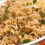 インド人がインドの街西葛西でインド人に振る舞う中華料理『インド中華』がとても美味しそう「新たな文化は異文化が混ざる場所で生まれる」 – Togetter