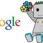 謎だらけのSEOテクニカル問題を解決する8つのポイントとは?【中編】グーグルは正しくクローリングできている? | Web担当者Forum