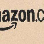 アマゾンの第3四半期、売上高は予想に届かず-AWS好調続く – CNET