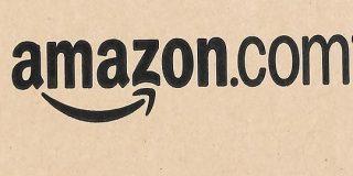アマゾンの第3四半期、売上高は予想に届かず-AWS好調続く - CNET
