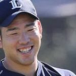 菊池雄星、ヤンキースか : なんじぇいスタジアム