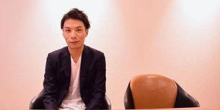 創業2年半で売上28億円、日本人が東南アジアで創業したAnyMindがLINEなどから15億円調達 | TechCrunch