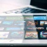 Netflix、世界のネット通信量の15%を消費していることが判明 : IT速報