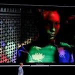 速報:新MacBook Air発表。13.3型Retinaディスプレイ、Touch ID搭載 – Engadget