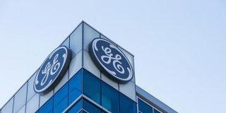 米GE、赤字約2兆5千億円超 電力事業で巨額損失計上 | 共同通信