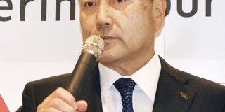 川崎重工、鉄道車両「撤退も」165億円損失、上期赤字に - 産経ニュース