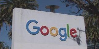 グーグル 世界各地で従業員が大規模スト セクハラに抗議 | NHKニュース