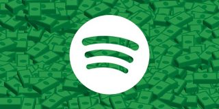 Spotifyの第3四半期、好成績ながら株価は下落-収入13.5億ドル、月間ユーザーは1.91億 | TechCrunch