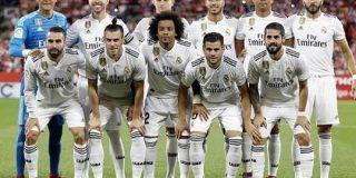 レアルマドリード、アディダスと10年1430億円の契約!マンUやバルサを上回りサッカークラブ最高額に : カルチョまとめブログ