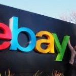 eBayがKubernetes、Envoy、Kafkaでプラットフォームを刷新し、ハードウェアとソフトウェアをオープンソースとして公開|infoQ