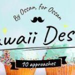 デザイナーおじさんが女子力高めのデザインをするための10のアプローチ | 東京上野のWeb制作会社LIG