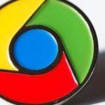12月の「Chrome 71」、悪質広告の排除をさらに強化へ – CNET