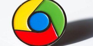 12月の「Chrome 71」、悪質広告の排除をさらに強化へ - CNET