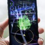 ナイアンティック新作「Ingress Prime」公開-UIやBGM全面刷新、IntelマップもAR化 – CNET