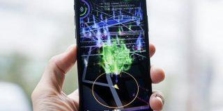 ナイアンティック新作「Ingress Prime」公開-UIやBGM全面刷新、IntelマップもAR化 - CNET