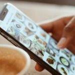 5G対応iPhoneは2020年に登場か : IT速報