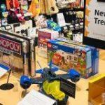 Amazon、今度はカリフォルニア・バークレーに4つ星店 | TechCrunch